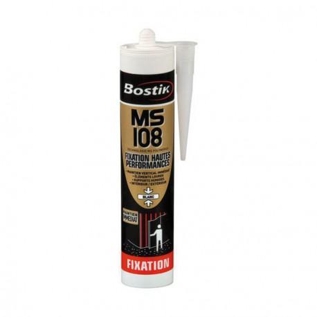 Mastic MS108